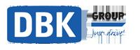 logo_dbk_grupa