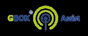 logo_gbox_assist